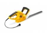 Electric Hedge Trimmer ALPINA EHT470